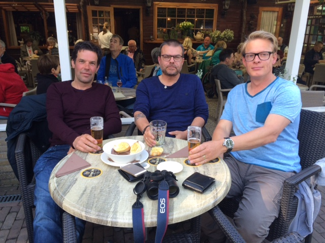 Big Day Zeeland 30 mei 2015
